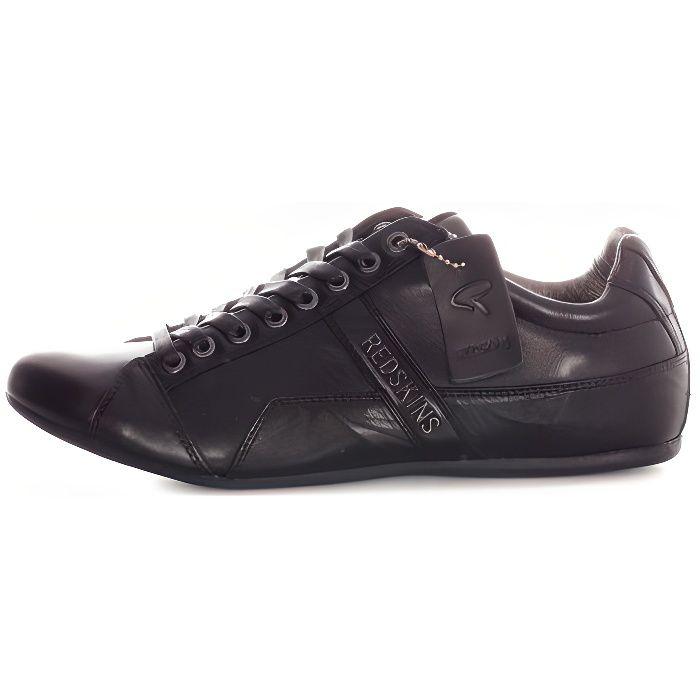 Chaussure Redskins Tonaki