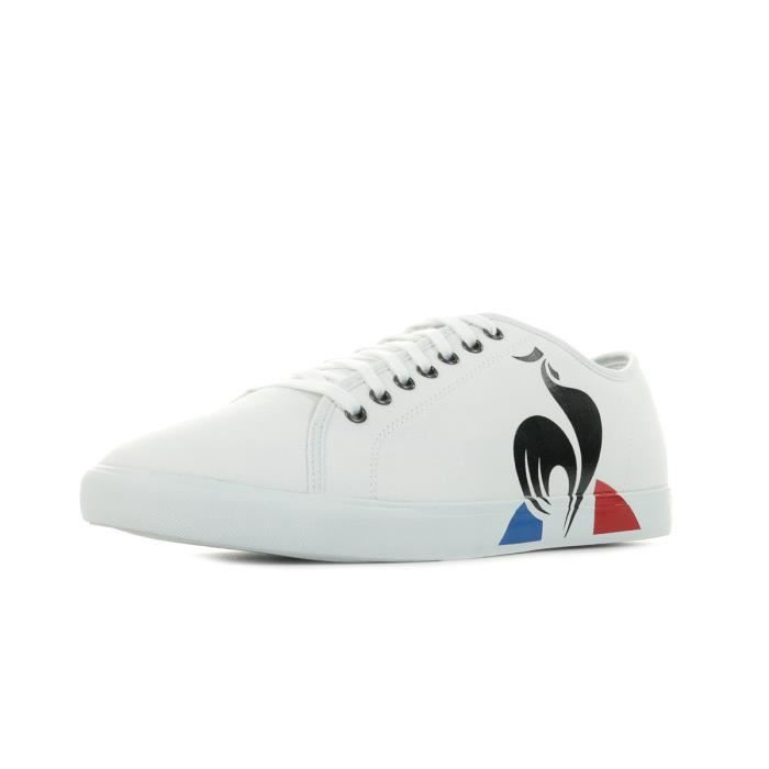 Baskets - Le Coq Sportif - Verdon Bold