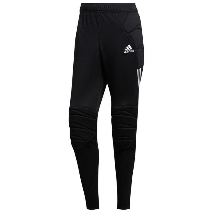 Vêtements Homme Pantalons Adidas Tierro 13
