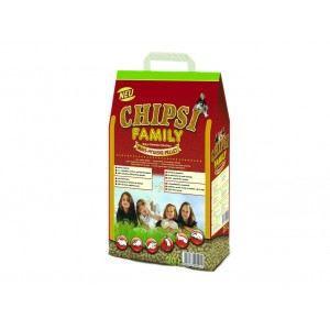 Vadigran Chipsi Family