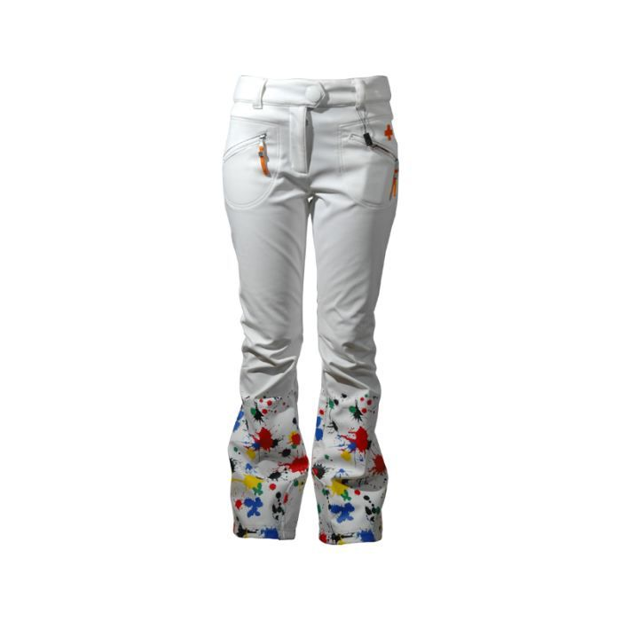pantalon de ski pants plaything achat vente pantalon pantalon de ski pants playt cdiscount. Black Bedroom Furniture Sets. Home Design Ideas