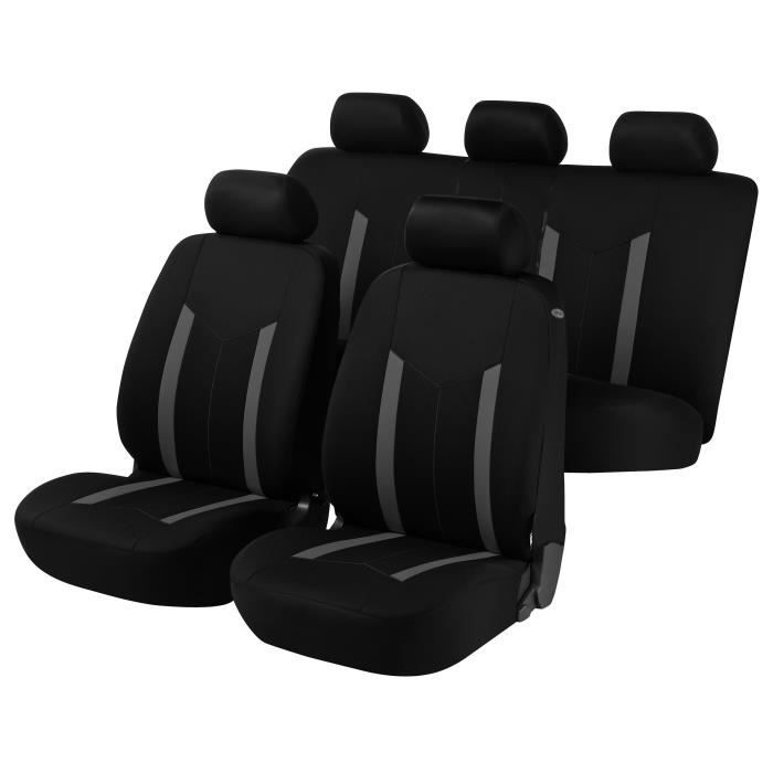 housse dacia duster achat vente housse dacia duster pas cher cdiscount. Black Bedroom Furniture Sets. Home Design Ideas