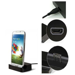 chargeur universel telephone portable achat vente chargeur universel telephone portable pas. Black Bedroom Furniture Sets. Home Design Ideas