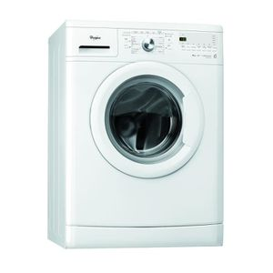 Whirlpool AWOD4927 - Lave linge frontal - 9 kg - 1400 tours - A+