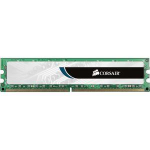 MÉMOIRE RAM CORSAIR Mémoire PC DDR3 - Value Select 8 Go (1 x 8