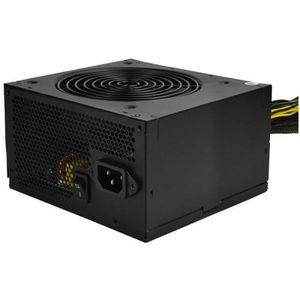 ALIMENTATION INTERNE Alimentation PC ATX Cooler Master RS-600-ACAB-L3 6