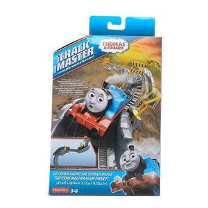 NEUF sans boîte Thomas the Tank Engine Trackmaster Hiro