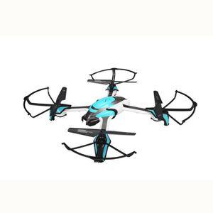 DRONE drone explorateurs 2.4G 4CH 6 axes télécommande gy
