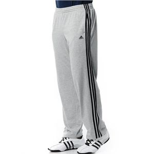 survetement homme molleton adidas