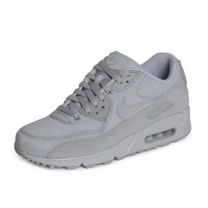 BASKET Baskets Nike Air Max 90 Essential - 537384068