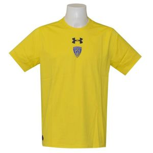 MAILLOT DE RUGBY MAILLOT RUGBY CLERMONT KID 17 - 63726