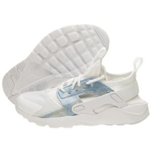 BASKET Basket Nike Nike Huarache Run Ultra (Ps)