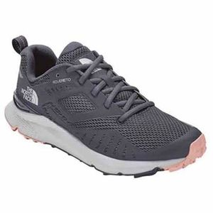 7e97327153 CHAUSSURES DE RUNNING Chaussures Femme Chaussure Trail Running The North