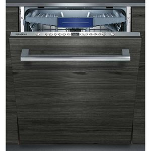 LAVE-VAISSELLE SIEMENS Lave-vaisselle intégrable SN636X01KE Vario