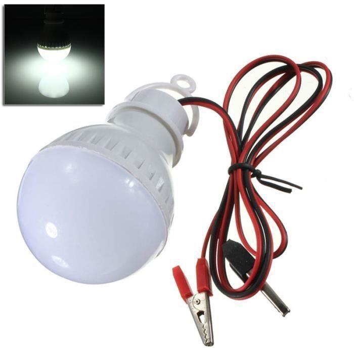 Lanterne Suspendue ext/érieure avec Crochet Riuty Paquet de 2 lumi/ères portatives de Camping /à LED Les urgences la Tente id/éal pour la randonn/ée la p/êche #1
