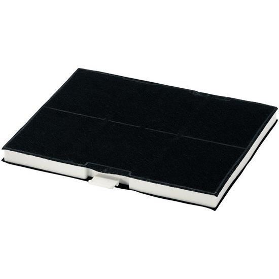 DHZ5346 BOSCH Accessoire Filtre à charbon actif standard pour fonction recyclage