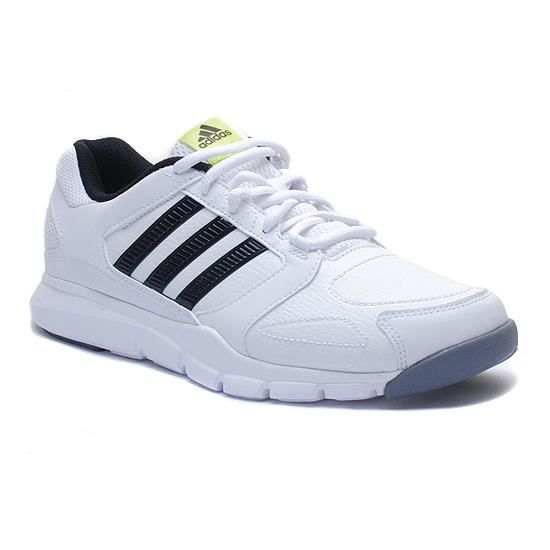 Adidas - Running Essential Star M