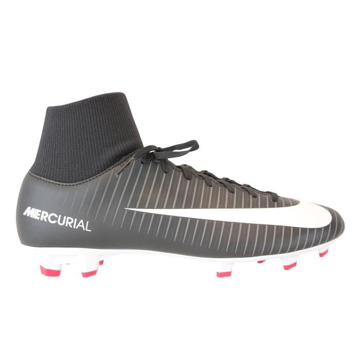 Nike Mercurial Victory VI DF FG Junior 903600 002