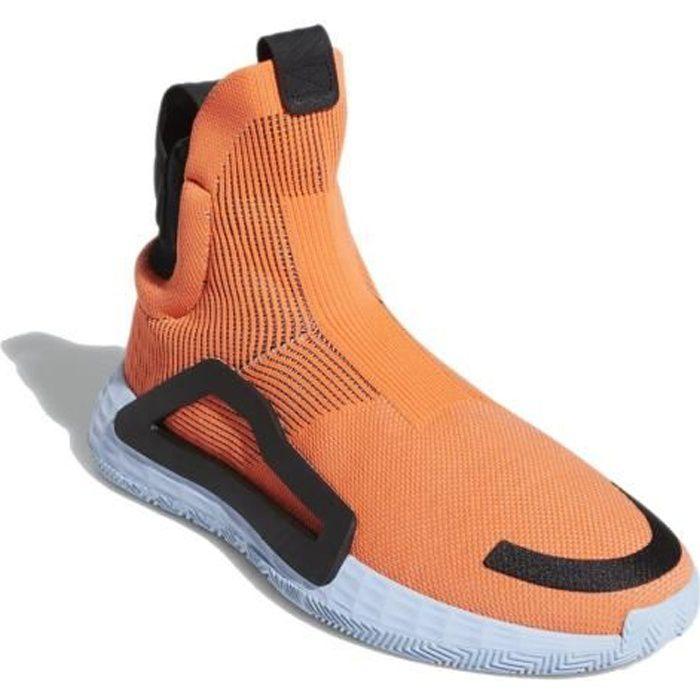 adidas Performance Chaussures de basketball N3Xt L3V3L