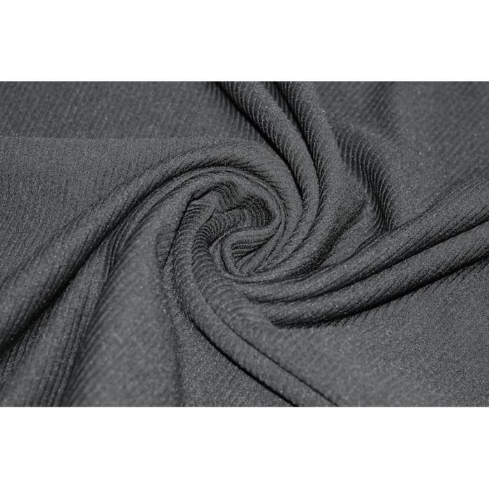 """5 couleurs à choisir NEUF Large 45/"""".. 1 Mètres Cheval Imprimé 100/% tissu de coton.."""