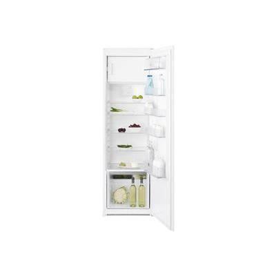 RÉFRIGÉRATEUR CLASSIQUE Electrolux ERN3013FOW 01.Réfrigérateur 1 porte