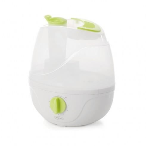 Humidificateur ultrason