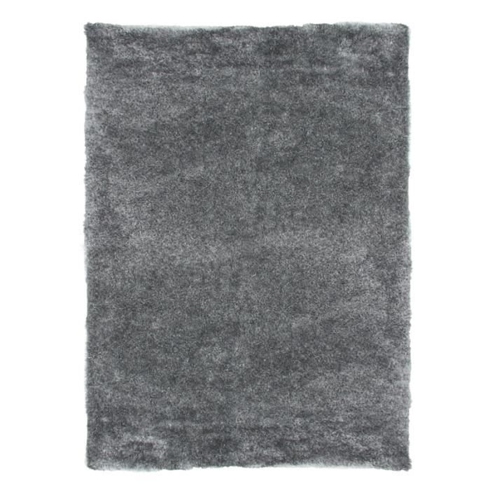 celeste tapis gris clair achat vente tapis cdiscount. Black Bedroom Furniture Sets. Home Design Ideas
