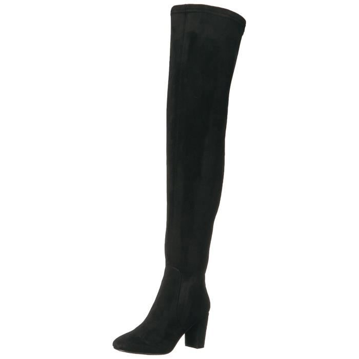 Femmes LFL by Lust for Life Bottes
