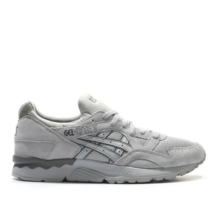 Baskets Top Gel Lyte Asics Adultes Unisexes Basse V 3q0edg Des XdtBXqv