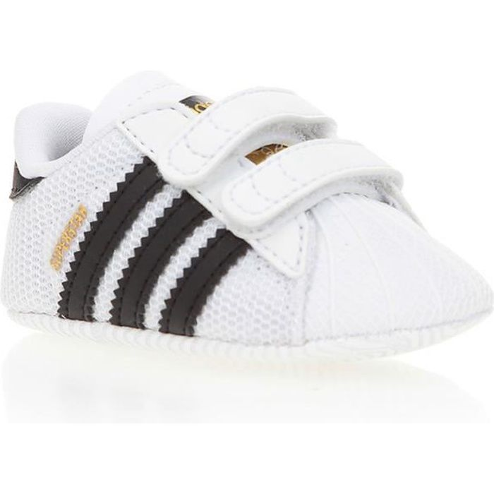 chaussure bebe garcon adidas. Black Bedroom Furniture Sets. Home Design Ideas