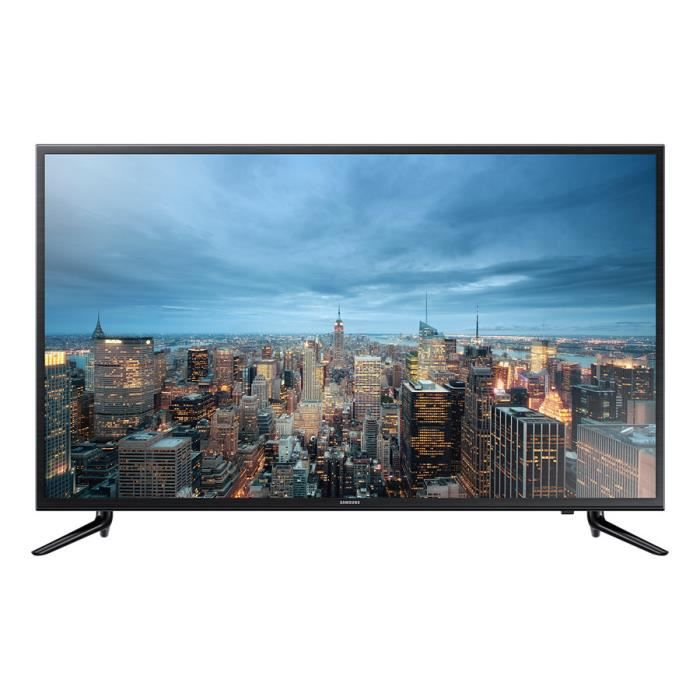 samsung ue65ju6000 led 4k 163cm t l viseur led avis et. Black Bedroom Furniture Sets. Home Design Ideas
