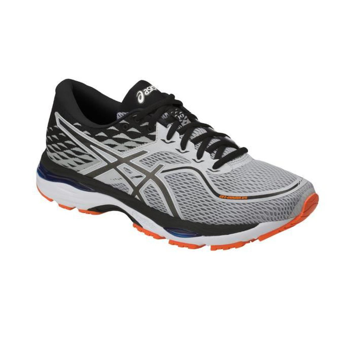 chaussure asics homme cumulus