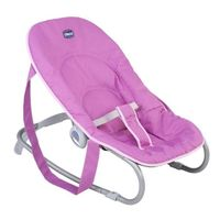 CHICCO Transat Easy Relax Pink