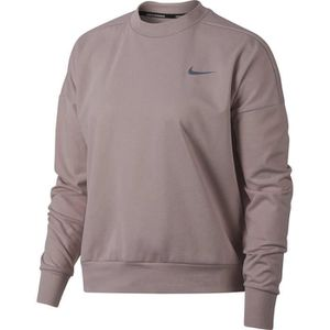 Sweat Vente Femme Cher Achat Cdiscount Pas wRf0xwn7