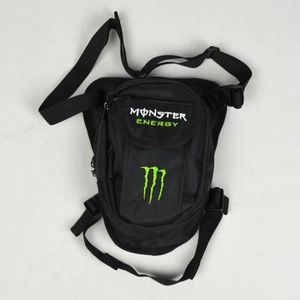 SAC DE VOYAGE Monster Energy Cyclisme  Backpack