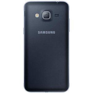 SMARTPHONE (Noir) 5.0'' Pour Samsung Galaxy J3 (2016) SM-J320