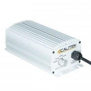Eclairage horticole Ballast MH/HPS 400W - Dimmable + Super Par 10% - C