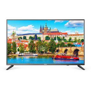 Téléviseur LED HAIER LE32K6000T TV HD 32