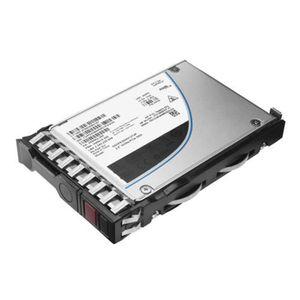 """DISQUE DUR SSD Hewlett Packard Enterprise 960GB 3.5"""" SATA III, 96"""