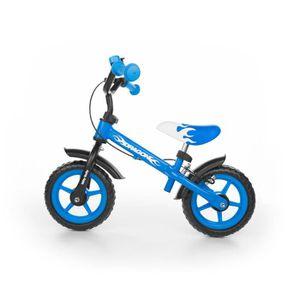 DRAISIENNE Vélo / Draisienne avec frein pour enfant 2-4 ans D