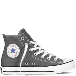 Converse taille 37