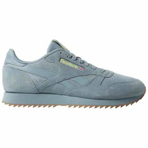 fc88146794f BASKET Chaussures Homme Baskets Reebok Classics Leather M