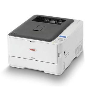 IMPRIMANTE OKI Corefido Imprimante laser C332DNW -  30ppm - c
