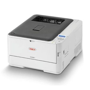 IMPRIMANTE OKI Imprimante laser C332DNW - couleur - A4 - rect