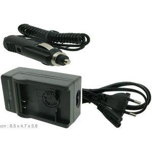 Cámara USB cable para toshiba camileo sx500 sx900