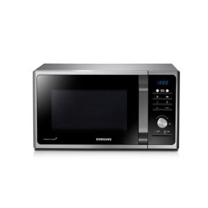 MICRO-ONDES Samsung MG23F301TCS, Comptoir, Micro-ondes grill,