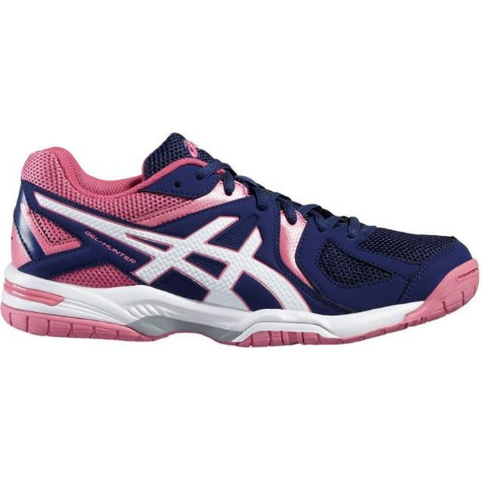 Chaussures femme Asics Gel-HUNTER 3