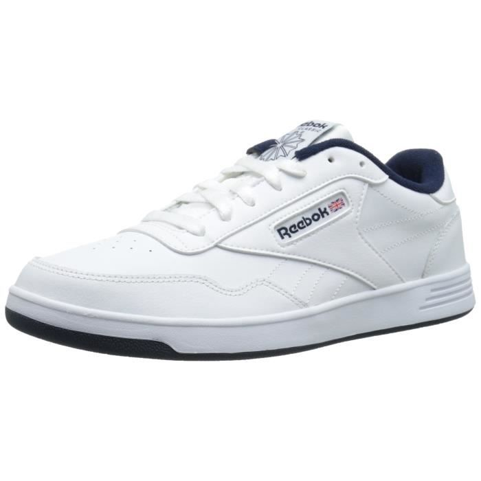Reebok Chaussure classique masculin memt classique HBDSS Taille-44