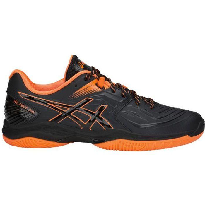Chaussures de handball Asics Blast FF