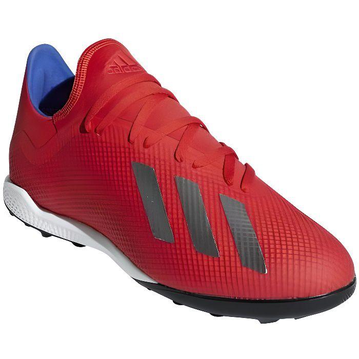 Chaussures de football adidas X Tango 18.3 TF
